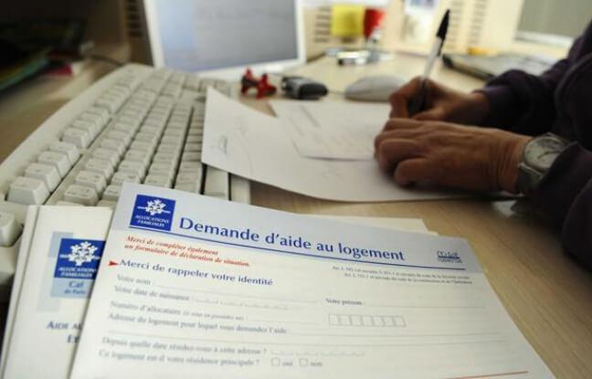 648x415_rentree-2013-stylo-va-laisser-place-clavier-mise-place-caisse-allocations-familiales-caf-demande-aide