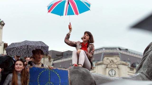 brexit-un-passeport-europeen-pour-les-jeunes-britanniques-letude