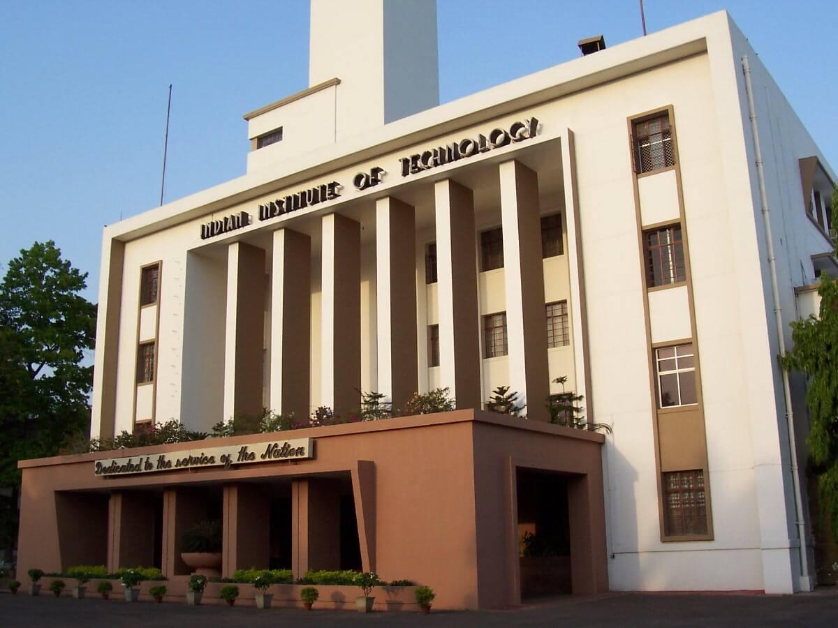 institut indien