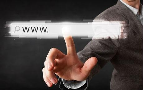 Professionnel web
