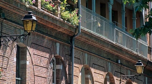Toulouse, une ville idéale pour les investisseurs