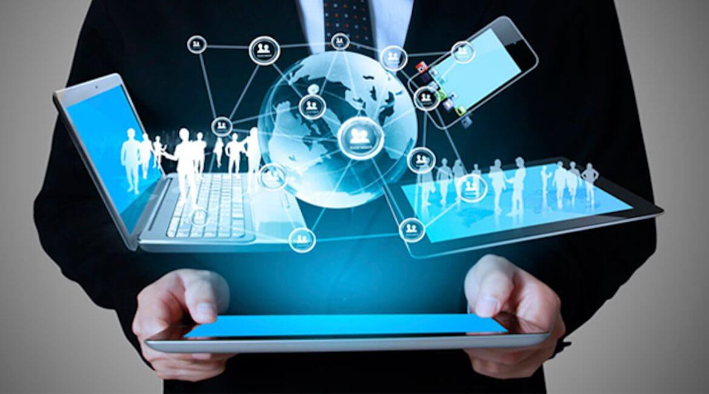 digital stratégiques