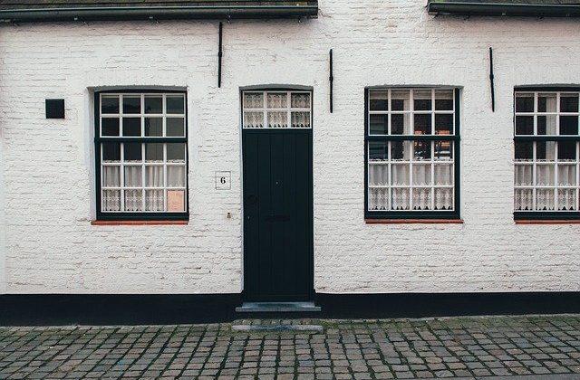 trouver un logement