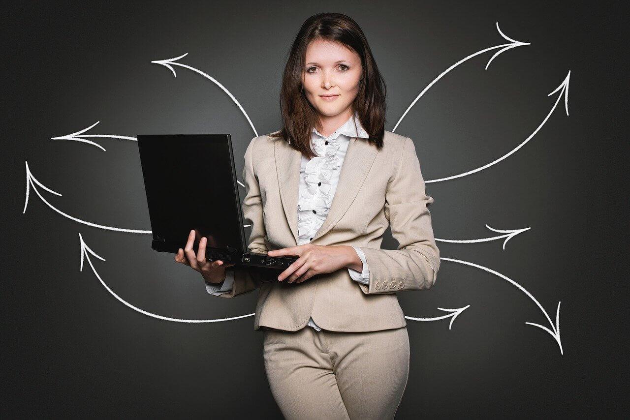 La performance avec les logiciels de gestion