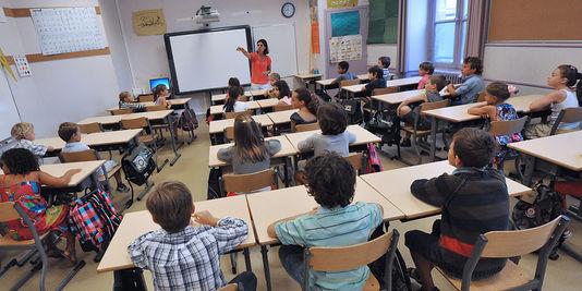 École française