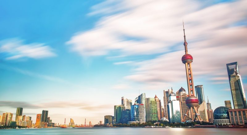 Visa étudiant Chine